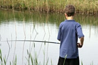 Activities_fishing
