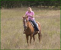 Activities_horseback