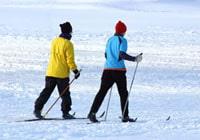 Activities_skiing