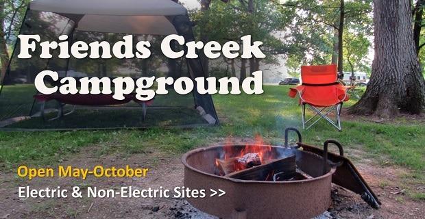 Campground Slider 2 Sized