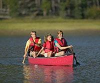 Canoe_Small