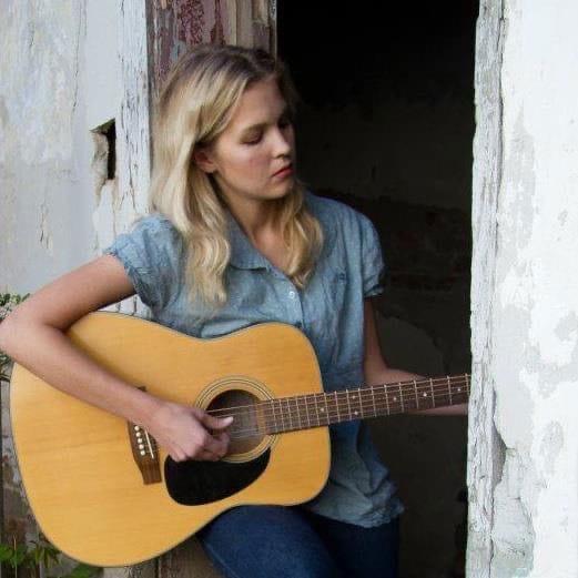 Rock Springs Concert Series: Kristen Nelson