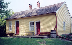Homestead_Prairie_Farm