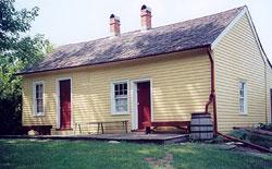 Homestead_Prairie_Farm