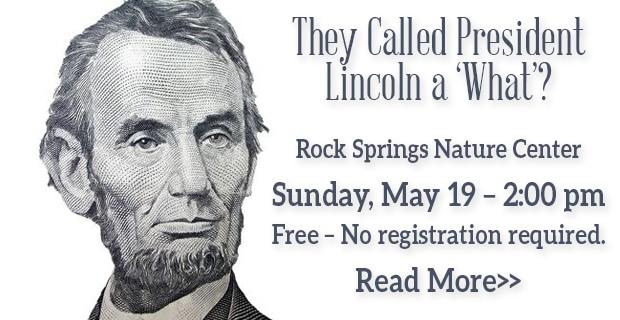 Lincoln_Program_19