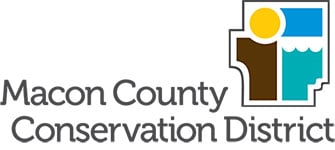 Macon County Conservation District