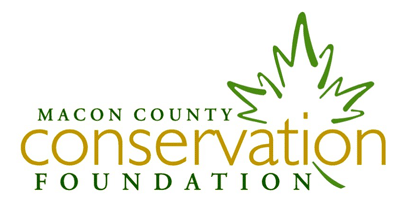 Macon County Conservation Foundation