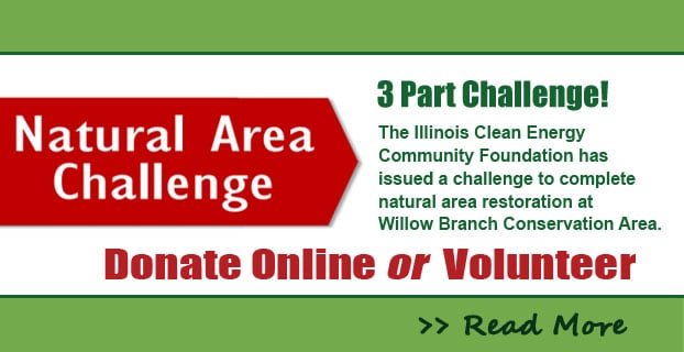 Natural-Area-Challenge