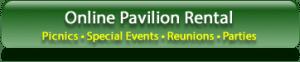 Pavilion-Rental
