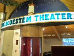bluestem-theater