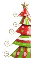 craft_tree