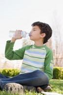 drink-water-bottle