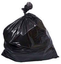 garbage_bag