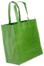green_shopping_bag