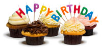 happy-birthday-cupcakes