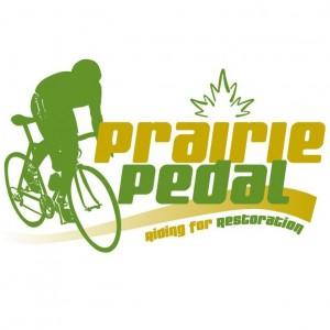 prairie-pedal-logo