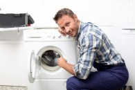 replace-appliances