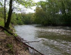 sangamon_river